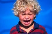 Лечение психоэмоционального поведения детей