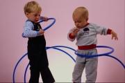 Как вырастить ребенка здоровым вопреки врачам