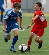 Дети и спорт: как приобщить ребенка