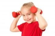 Как выбрать фитнес-клуб для ребенка