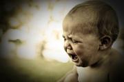 Что делать, если ребенок проглотил инородное тело