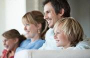 Идеальная семья: миф или реальность
