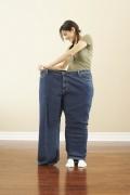 Влияет ли лишний вес на зачатие и овуляцию?