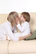 Воспитание у дошкольников самоуважения и уверенности в себе