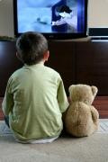Телевизионные передачи и их роль в развитие личности