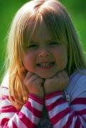 Повторяющиеся ангины у ребенка