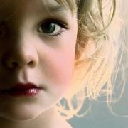 Как научить ребёнка управлять негативными эмоциями