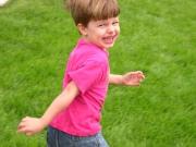 Особенности поведения одаренных детей