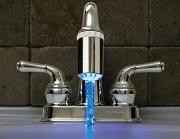Как угрожает красоте хлорированная вода