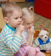 Как говорить, чтобы дети слушали, и как слушать, чтобы дети говорили