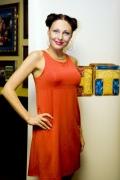 Диета для похудения от Натальи Бочкаревой - рецепты, описание, противопоказания