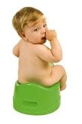 Дисфункция кишечника у детей
