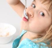 Детский остеопороз – недостаток костной массы