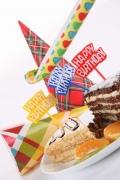 Как организовывать день рождения для детей