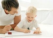 10 лучших поощрения для ребенка