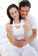 Какие обследования надо пройти при планировании беременности
