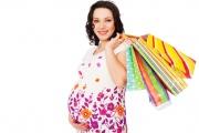 Прикольные футболки для беременных … и не только