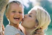 Когда хвалить ребенка?