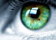 Контактные линзы: деликатное средство для коррекции зрения