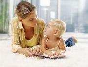 Как понять своего ребенка?