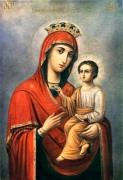 Православные традиции. имя ребенка по христианским канонам