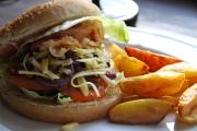 Советы по снижению аппетита
