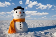 Стихи о зиме Пушкина. Стихи о зиме для детей. Стихи о зиме.