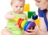 Как сделать игрушку