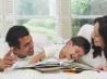 Ребенок и вероисповедание родителей