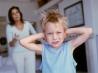 Как наказывать ребенка 3 лет
