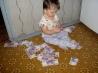 Роль денег в воспитании детей