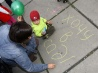 Как узнать порядок очереди в детский сад