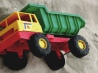 Как сделать каталог игрушек для детского садика