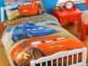 Как раскроить постельное белье для ребенка