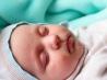 Комплект для новорожденного при выписке из роддома