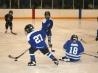 Как отдать ребенка на хоккей