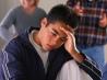 Как нужно общаться с сыном-подростком