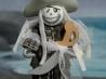 Как сшить куклу пирата