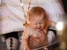 Крещение детей: что делать, если один родитель против