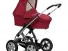 Как правильно пользоваться детской коляской