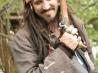 Пиратская вечеринка для взрослых и детей