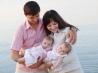 Что нужно приготовить к рождению двойняшек