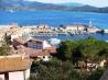 Отдых с детьми в Италии: Тоскана