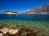 Отдых с детьми в Италии: курорты Адриатики