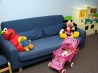 Ионизатор воздуха в детской: вред и польза