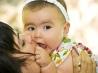 Лечение пневмонии у детей. Профилактика заболевания