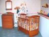 Как оборудовать детскую комнату