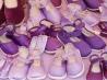 Как правильно выбирать ребенку обувь