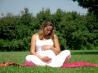 Витамины в рационе беременной женщины