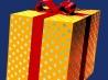 Идеи подарков для мальчиков